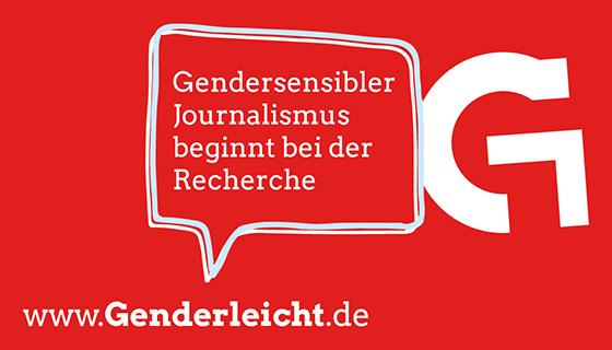 genderleicht.de