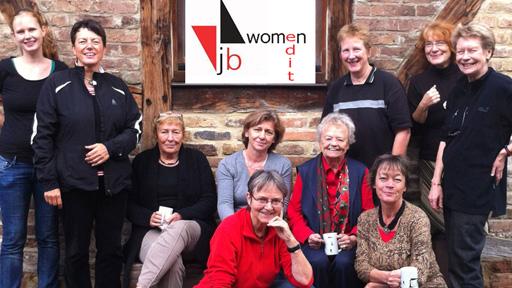 Jb-Women-Edit