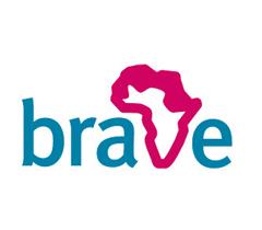 brave_logo_240_210