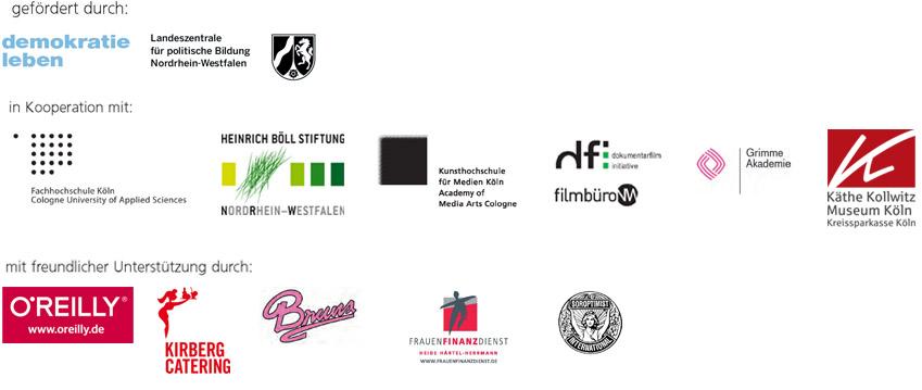 logos_sponsoren_jata_2014