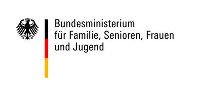 Bundesministerium-für-Familie-Senioren-Frauen-und-Jugend-brave-journalistinnenbund