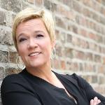 dagmar-kieselbach-medienlabor-journalistinnenbund