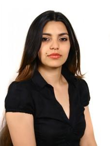nessrine-romdhani-brave-journalistinnenbund
