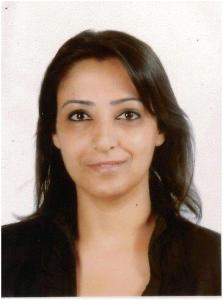 Khawla-Chabbeh-brave-journalistinnenbund