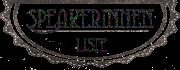 logo_header-4672b60dce13bbb6891b3025fb7e54a7