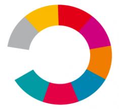 Logo Media  Women Connect