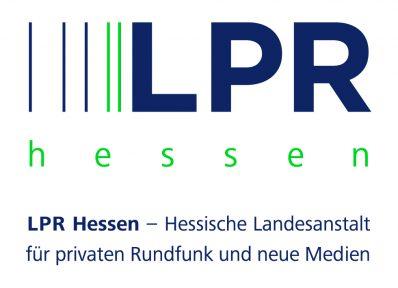logo-_lprhessen_mitzweizeiler_cmyk
