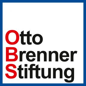 quadrat_brenner