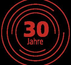 30-jahre-jbddrillich-rot-copyrightdd121016