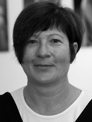 Porträt Susanne Höll
