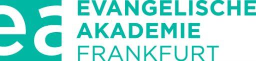 Evangelische Akademie Frankfurt Logo