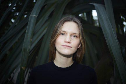 Mareike Nieberding (Foto: Tanja Kernweiss_qbp)