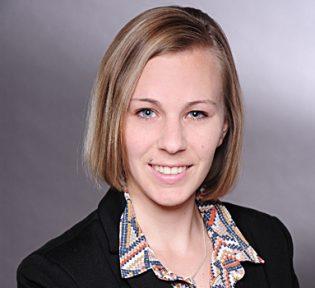 Nina Probst Sportfrauen