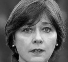 Foto Sabine Zurmühl M.A.