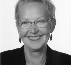 Foto Inge Dr. von Bönninghausen